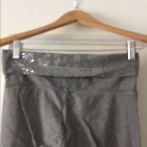 PINK Victoria's Secret Pants - Pants